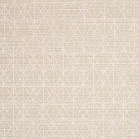 B7446 Gold Fabric