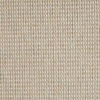 B7447 Buff Fabric