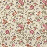 B7450 Cream Fabric
