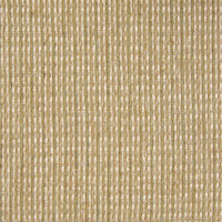 B7452 Seagrass Fabric