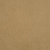 B7454 Pebble Fabric