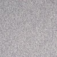 B7461 Slate Fabric