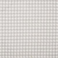 B7466 Smoke Fabric