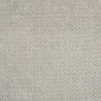 B7475 Cement Fabric