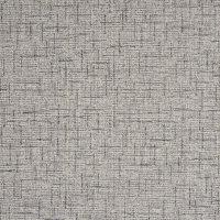 B7480 Granite Fabric