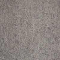 B7487 Granite Fabric