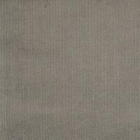 B7490 Vapor Fabric