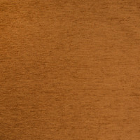 B7501 Nutmeg Fabric