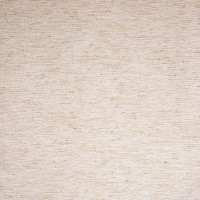B7505 Flax Fabric