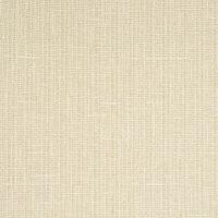 B7512 Buff Fabric