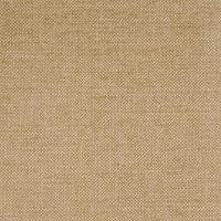 B7515 Caramel Fabric