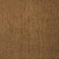 B7520 Timber Fabric