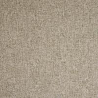 B7527 Quartz Fabric