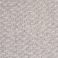 B7531 Stone Fabric
