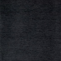 B7536 Ebony Fabric