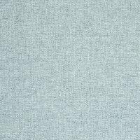 B7543 Spa Fabric