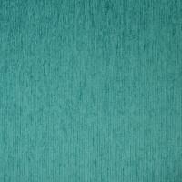 B7544 Turquoise Fabric