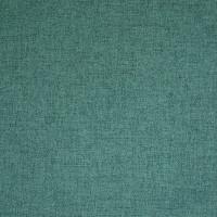 B7553 Turquoise Fabric