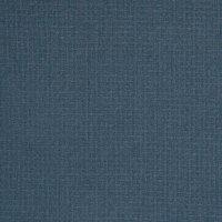 B7558 Navy Fabric