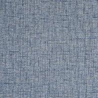 B7559 Lagoon Fabric