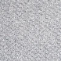 B7565 Haze Fabric