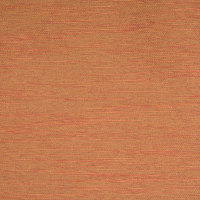 B7569 Ginger Fabric