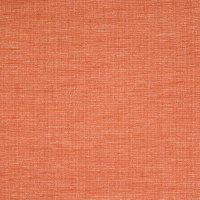 B7571 Terra Fabric