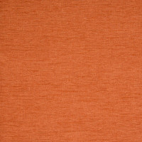 B7572 Cognac Fabric