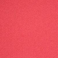 B7576 Berry Fabric