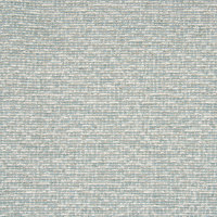 B7580 Cloud Fabric