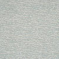 B7580 Cloud Fabric