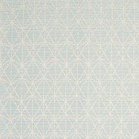 B7582 Rain Fabric