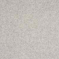 B7585 Mica Fabric