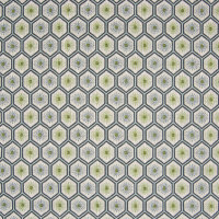 B7590 Wintergreen Fabric
