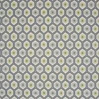 B7590 Wintergreen Fabric