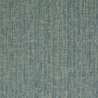 B7591 Teal Fabric