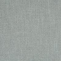 B7592 Bluebell Fabric