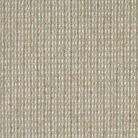 B7597 Pool Fabric