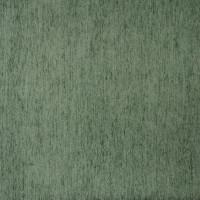 B7598 Cypress Fabric