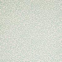 B7600 Mist Fabric