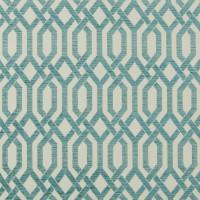 B7603 Turquoise Fabric