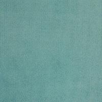 B7605 Tide Fabric