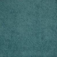 B7606 Mermaid Fabric