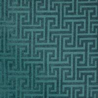 B7607 Teal Fabric