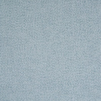 B7608 Alice Blue Fabric