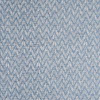 B7616 Serenity Fabric