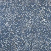 B7619 Reef Fabric