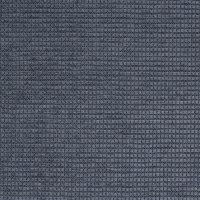 B7620 Atlantic Fabric