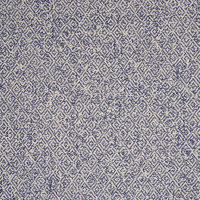 B7622 Marina Fabric