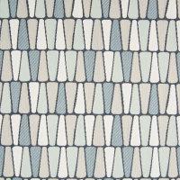 B7623 Robins Egg Fabric